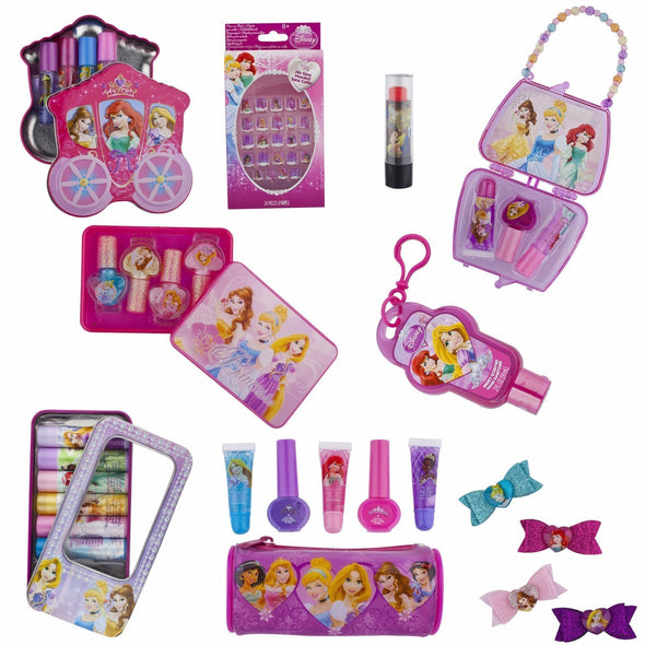Disney Princess Bundle - Townleygirl