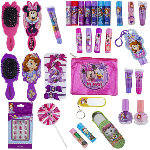 Disney Junior Bundle