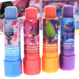 Trolls Mood Changing Lip Balm Set
