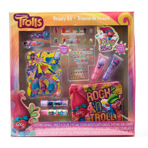 Trolls Beauty Kit - Townleygirl
