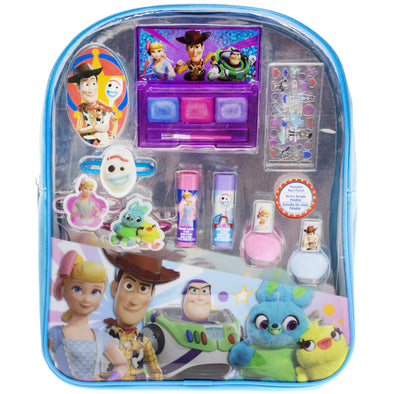 Toy Story 4 Glammin' Backpack