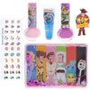 Toy Story 4 Kiss it Paint it Set