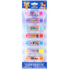 Toy Story 4 Lip Balm Party Favors