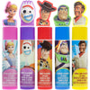Toy Story 4 Lip Balms with Finger Puppets