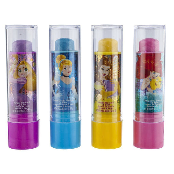 disney princess light up vanity set