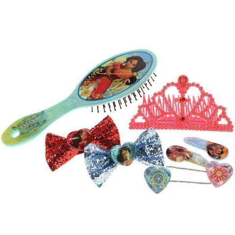 Elena Hair Accessories Set
