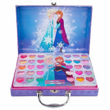 Frozen Holographic Box With Lip Gloss - Townleygirl