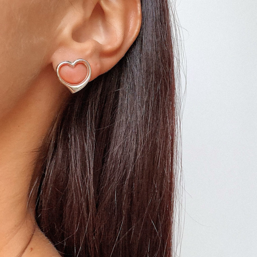 Caracas Earrings