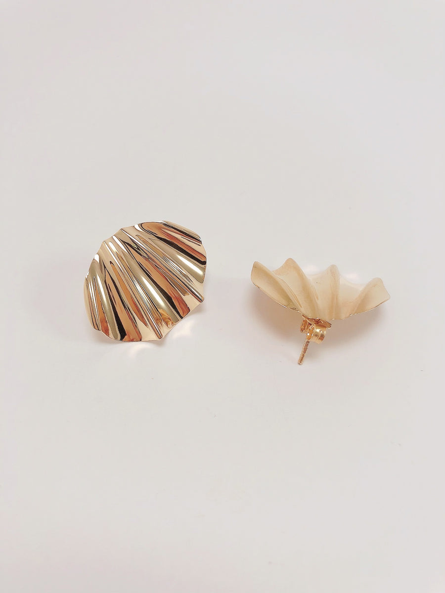 Beira Earrings