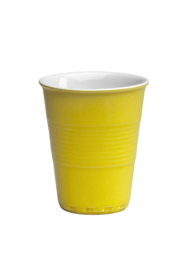 Coffee cup - medium - Excel