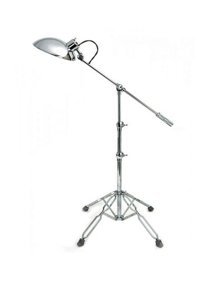 Dulton Executive gulvlampe - Dulton
