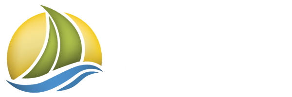 Crafts Cove Marine
