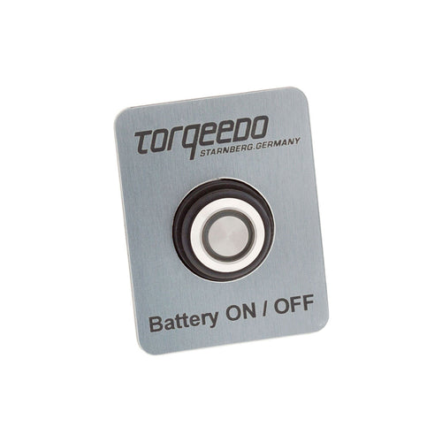 On/off switch for Power 26-104