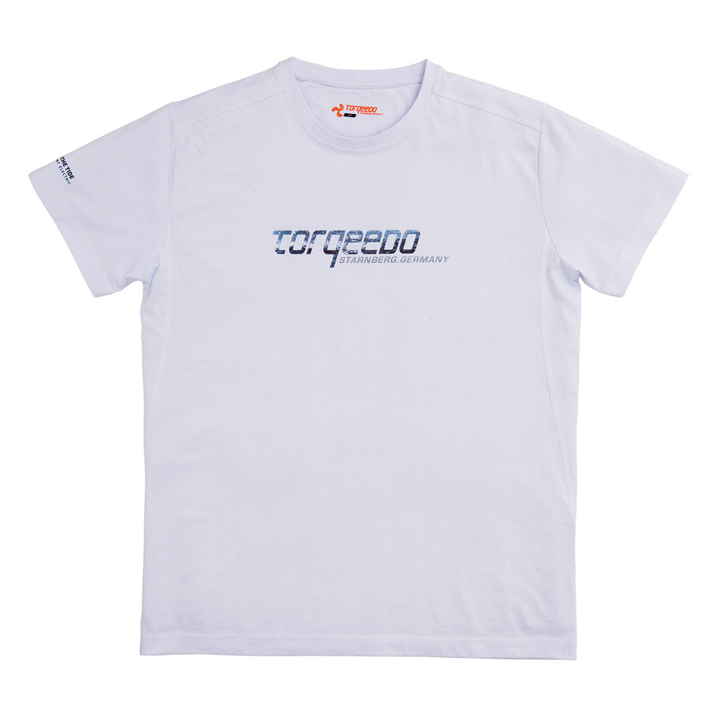 Torqeedo Men's T-Shirt K1