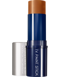 Kryolan TV Paint Stick - 626C - My Beauty Supply Center Inc.