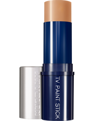 Kryolan TV Paint Stick - NB1