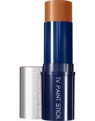 Kryolan TV Paint Stick - NB3