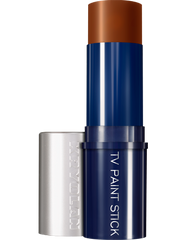 Kryolan TV Paint Stick - V19