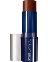 Kryolan TV Paint Stick - V20