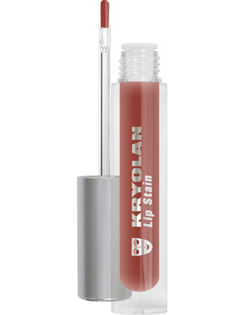 Kryolan Lip Stain - Blues - My Beauty Supply Center Inc.