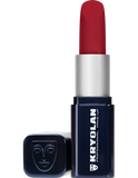 Kryolan Lipstick Matte - Aurora - My Beauty Supply Center Inc.