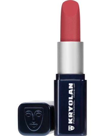 Kryolan Lipstick Matte - Freyja - My Beauty Supply Center Inc.
