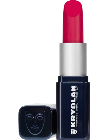 Kryolan Lipstick Matte - Nike - My Beauty Supply Center Inc.