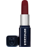 Kryolan Lipstick Matte - Rhea - My Beauty Supply Center Inc.