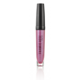 Frankie Rose Lip Gloss - Flirt #lg114 - My Beauty Supply Center Inc.