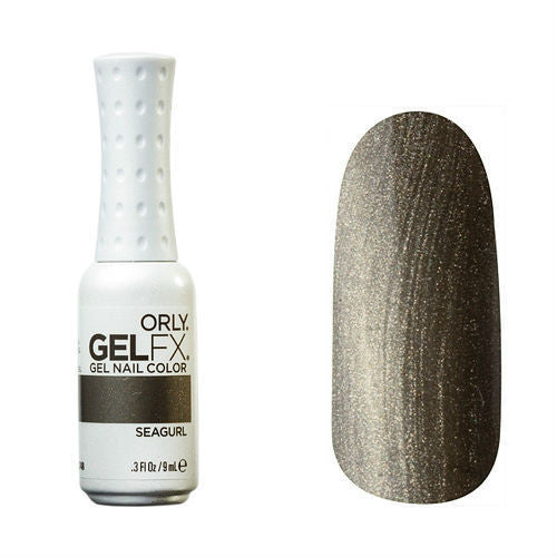 Orly Gel FX - Seagurl #30748 - My Beauty Supply Center Inc.