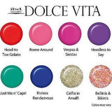 IBD Just Gel - Dolce Vita Collection - My Beauty Supply Center Inc.