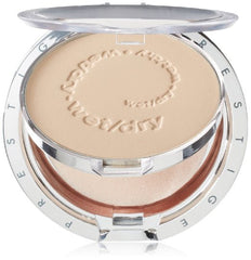Prestige Multi Task Wet & Dry Powder Foundation - Natural Beige #WD-05A