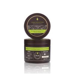Macadamia Professional - Whipped Detailing Cream - My Beauty Supply Center Inc.