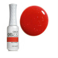 Orly Gel FX - Red Carpet #30634