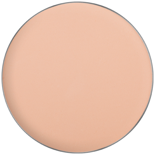 Inglot Freedom System HD Pressed Powder Round - #402 - My Beauty Supply Center Inc.
