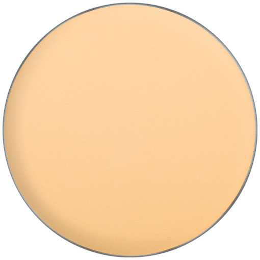 Inglot Freedom System HD Pressed Powder Round - #403 - My Beauty Supply Center Inc.