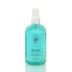 Leyla Milani - Volume & Texture Beach Spray