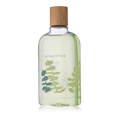 Thymes - Eucalyptus Body Wash