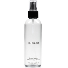 Inglot Brush Cleanser 5.1 oz