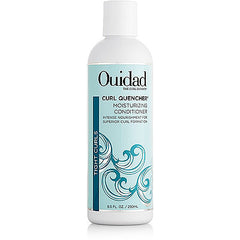 Ouidad - Curl Quencher Moisturizing Conditioner 8.5 oz