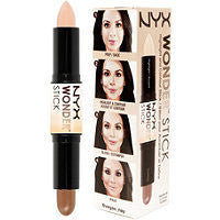 NYX Wonder Stick - Medium #02 - My Beauty Supply Center Inc.