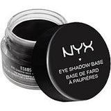 NYX Eye Shadow Base - Black #05 - My Beauty Supply Center Inc.