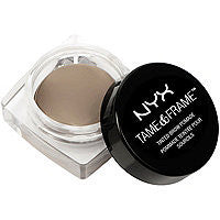 NYX Tame & Frame Brow Pomade - Blonde #01 - My Beauty Supply Center Inc.