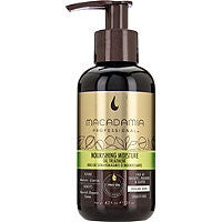 Macadamia Professional - Nourishing Moisture Oil Treatment - My Beauty Supply Center Inc.