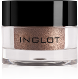 Inglot AMC Pure Pigment Eye Shadow - #51 - My Beauty Supply Center Inc.