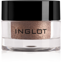 Inglot AMC Pure Pigment Eye Shadow - #51