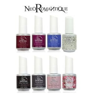 IBD Just Gel - Neo Romantique Collection - My Beauty Supply Center Inc.
