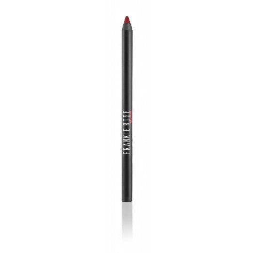 Frankie Rose Defined Seduction Lip Liner - Cabernet #lip110 - My Beauty Supply Center Inc.