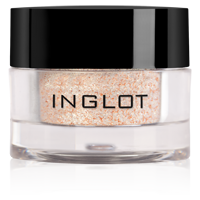 Inglot AMC Pure Pigment Eye Shadow - #118