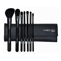 Frankie Rose Brush Set